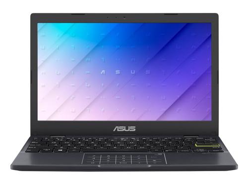 ASUS NB E210 N5030 4GB 64GB SSD 11,6 WIN 10 HOME