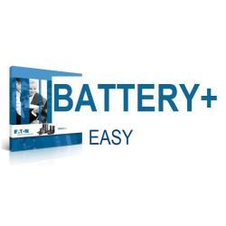 EATON VASSOIO BATTERIE INTERNE COMPLETO HOTSWAP PER 9SX/9PX 5000/6000VA
