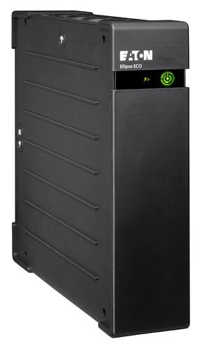 EATON UPS ELLIPSE  ECO 1600VA USB IEC
