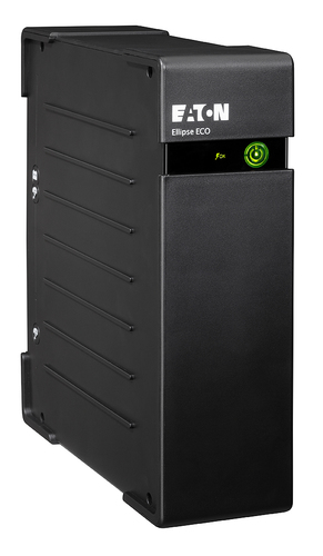EATON  UPS ELLIPSE  ECO 800 USB DIN
