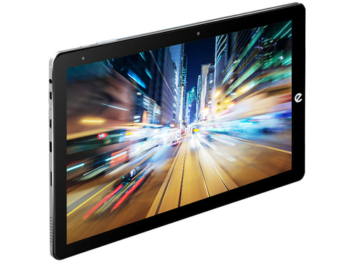 MICROTECH PC TABLET E-TAB PRO 10.1 LTE 64 GB PANTHEON OS