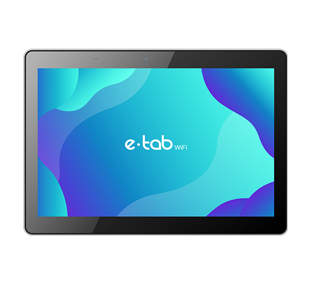 MICROTECH E-TAB 10.1 4GB 32GB WIFI ANDROID 10