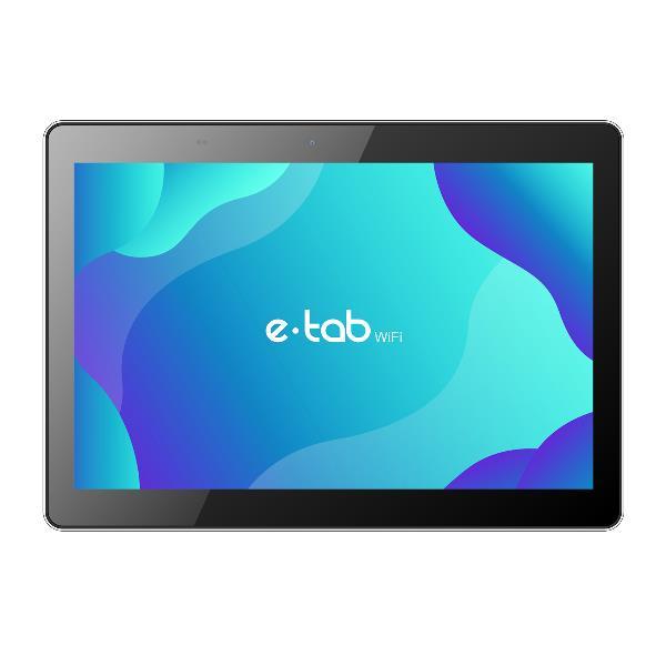 MICROTECH E-TAB 10.1