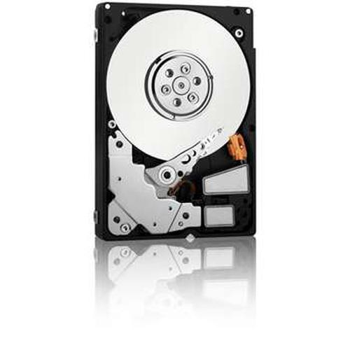 FUJITSU HDD 500GB SATAIII 7200RPM 32MB F3670-L500