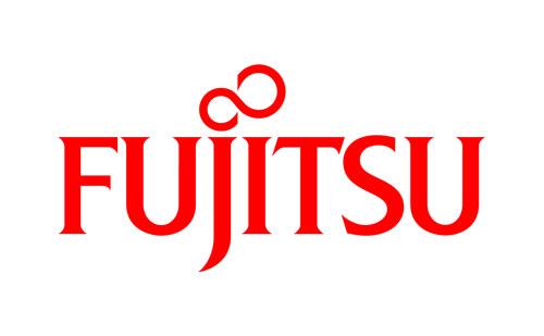 FUJITSU RAM 16GB F3934-L513