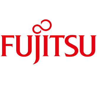 FUJITSU FBU PER RAID CTRL F4042-L504