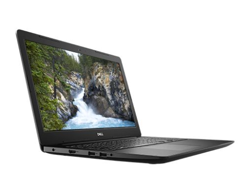 DELL NB VOSTRO 3590 I7-10510 8GB 256GB 15,6 AMD 610 2GB WIN 10 PRO