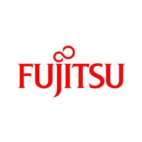 FUJITSU FBU PER RAID DA ORD CON F5243-L200