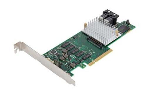 FUJITSU PRAID EP420I  RAID 5/6 CTRL SERIAL ATTACHED SCSI (SAS) 2048 MB (LSI)  12GB/S - 8 PORTE