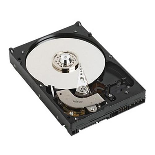 FUJITSU HDD 300GB SAS 15K LFF 12GB/S