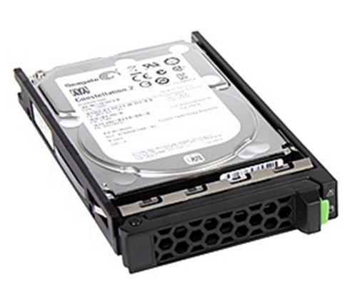 FUJITSU HDD 300GB SAS LFF 12GB/S