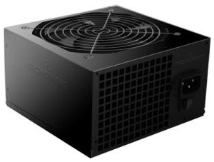 TECNOWARE ALIMENTATORE PER PC, CORE HE 700 WATT, ATX, 150X140X85MM, ALTA EFFICIENZA (85), ACTIVE PFC, GARANZIA 5 ANNI