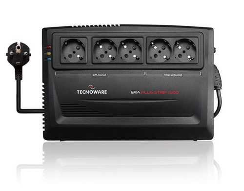 TECNOWARE UPS ERA PLUS STRIP 1500