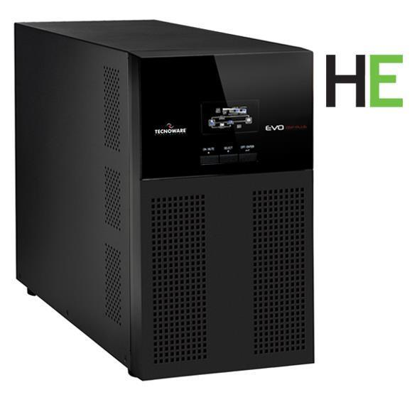 TECNOWARE UPS EVO DSP PLUS 4.5 MM HE ALTA EFFICIENZA