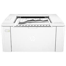 HP STAMP. LASER M102W A4 B/N 22PPM USB/WIRELESS