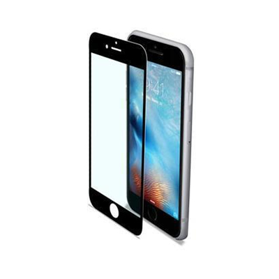 CELLY GLASS PROTECTOR ANTI BLUE RAY PER IPHONE 7, 4,7