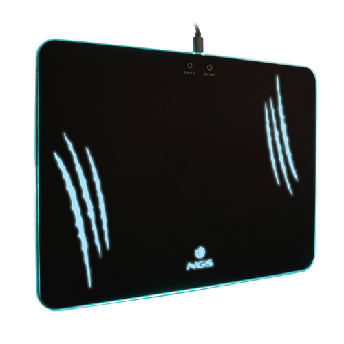 NGS GPX-600 MOUSEPAD GAMING XXL