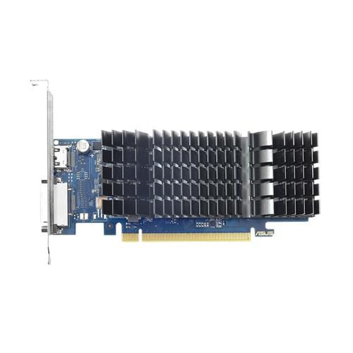 ASUS VGA NVIDIA GT1030 2GB GDDR5 DVI HDMI