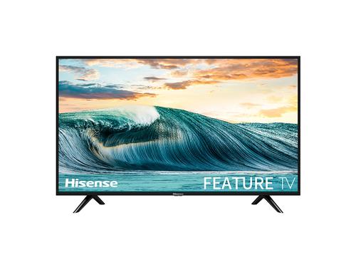 Hisense H32B5100 TV 81,3 cm (32