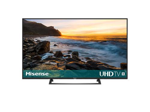 Hisense H50B7300 TV 125,7 cm (49.5