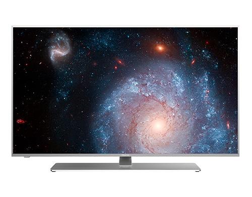Hisense H55A6550 TV 139,7 cm (55