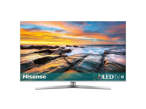 Hisense H55U7B TV 138,7 cm (54.6