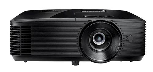 OPTOMA VIDEOPROIETTORE HD144X HOME CINEMA 3200AL CONTR 23000:1 FULL HD DLP