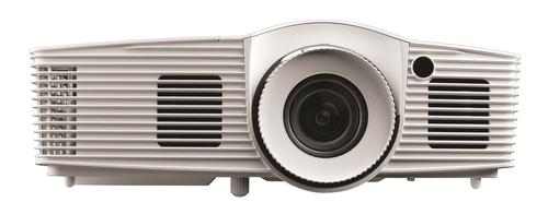 OPTOMA VIDEOPROIETTORE HD39DARBEE HOME CINEMA 3500AL CONTR 32000:1 FULL HD DLP 2XHDMI