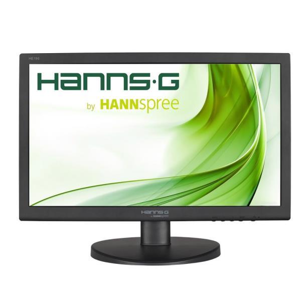 HANNSG MONITOR 18,5
