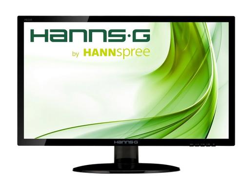 HANNSG MONITOR 21,5