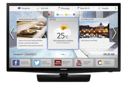 SAMSUNG HOTEL TV 28 SERIE HE470