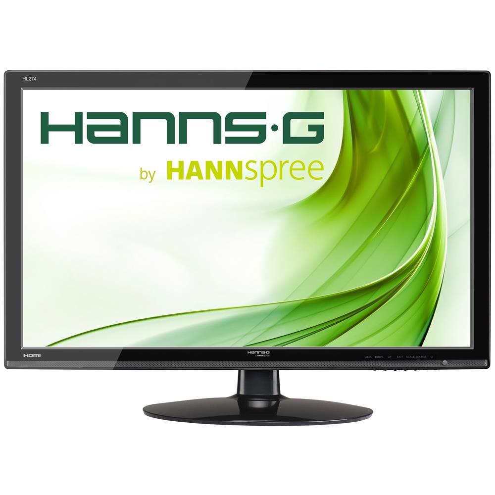 HANNSG MONITOR 27