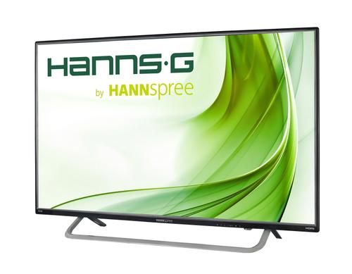 HANNSG MONITOR 39,5