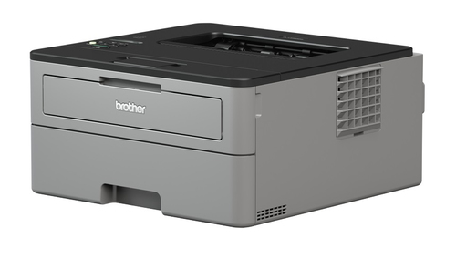 BROTHER STAMP. LASER HL-L2350DW A4 B/N 30PPM 1200X1200DPI USB/WIRELESS