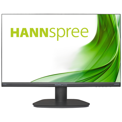 HANNSPREE MONITOR 21,5