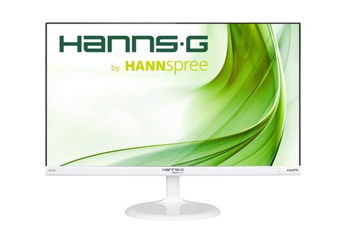 HANNSG MONITOR 23,6