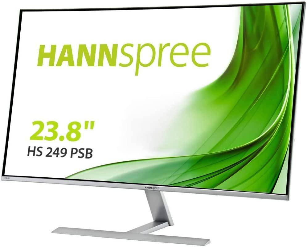 HANNSPREE MONITOR 23,8