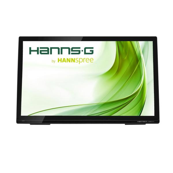 HANNSG MONITOR TOUCH 27