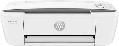 HP MULTIF. INKJET DESKTOP37620 COLORE - FOTOCOPIATRICE STAMPANTE SCANNER 15PPM FRONTE RETRO WIFI USB