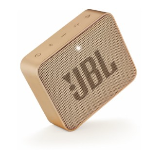 JBL DIFF.RE PORT BT CON MIC CHAMP