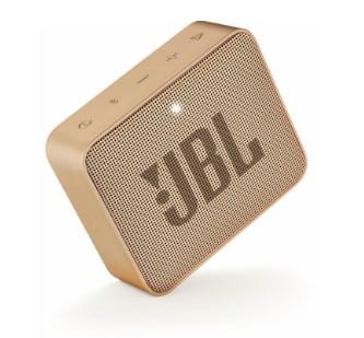 JBL DIFF.RE PORT BT CON MIC CHAMP