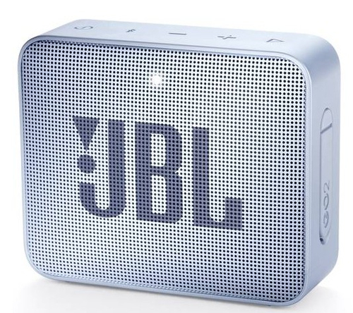 JBL DIFF.RE PORT BT CON MIC CYAN