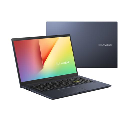 ASUS NB i5-1135G1 8GB 512GB SSD 15,6 MX 330 2GB WIN 10 HOME