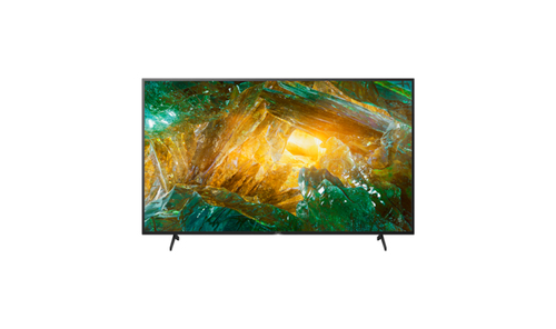 Sony KD43XH8096BAEP TV 109,2 cm (43