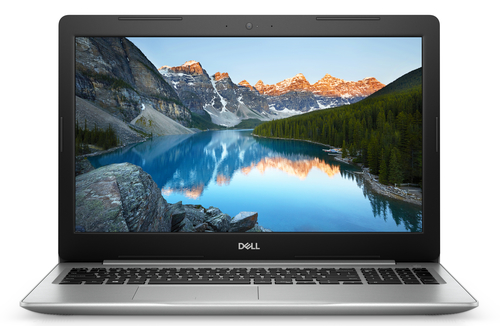 DELL NB INSPIRON 5570 I5-8250 8GB 1TB 15,6 WIN 10 HOME
