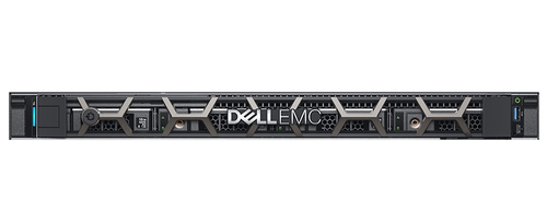 DELL R240/CHASSIS 4 X 3.5