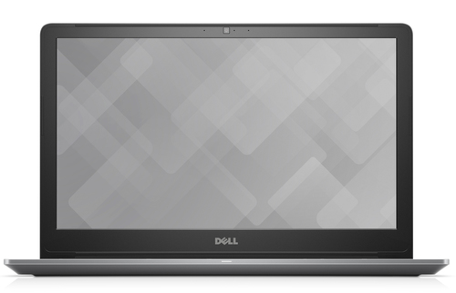 DELL NB VOSTRO 5568 I7-7500 8GB 256GB SSD 15,6 GT 940 MX 4GB WIN 10 PRO