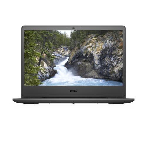 DELL NB VOSTRO 3400 I5-1135G7 8GB 256GB SSD 14 WIN 10 PRO
