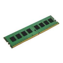 KINGSTON RAM DIMM 4GB DDR4 2400MHZ CL17