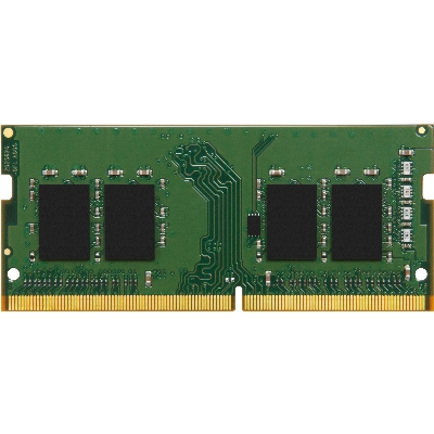 KINGSTON RAM SODIMM 4GB DDR4 2400MHZ CL17